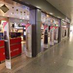 DANZKA airport promotin in kiev