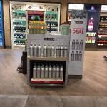 Sydney Airport Promotion